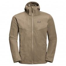 Ветровка LAKESIDE JACKET M