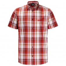 Тенниска Hot Chili Shirt Men