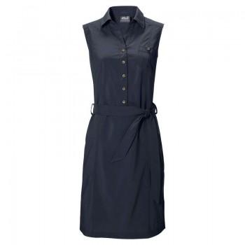 Фото Платье SONORA DRESS (1400501-1033), Платья