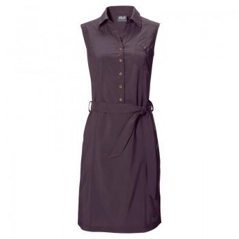 Фото Платье SONORA DRESS (1400501-2042), Платья