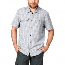 Тенниска THOMPSON SHIRT MEN
