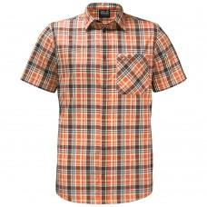 Тенниска Saint Elmos Shirt Men