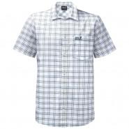 Тенниска Hot Springs Shirt