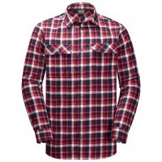 Рубашка с длинным рукавом BOW VALLEY SHIRT