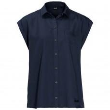 Теніска Mojave Shirt