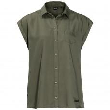 Тенниска Mojave Shirt