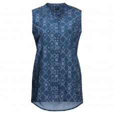 Блуза SONORA MAORI SLEEVELESS W