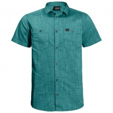 Тенниска EMERALD LAKE SHIRT M