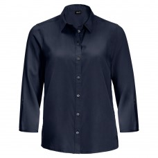 Блуза MOJAVE SHIRT W