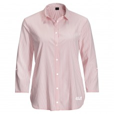Блуза SOUTH PORT SHIRT W