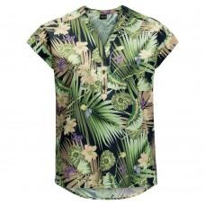 Блуза PARADISE SHIRT W