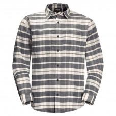 Рубашка с длинным рукавом NATURE TIME SHIRT M