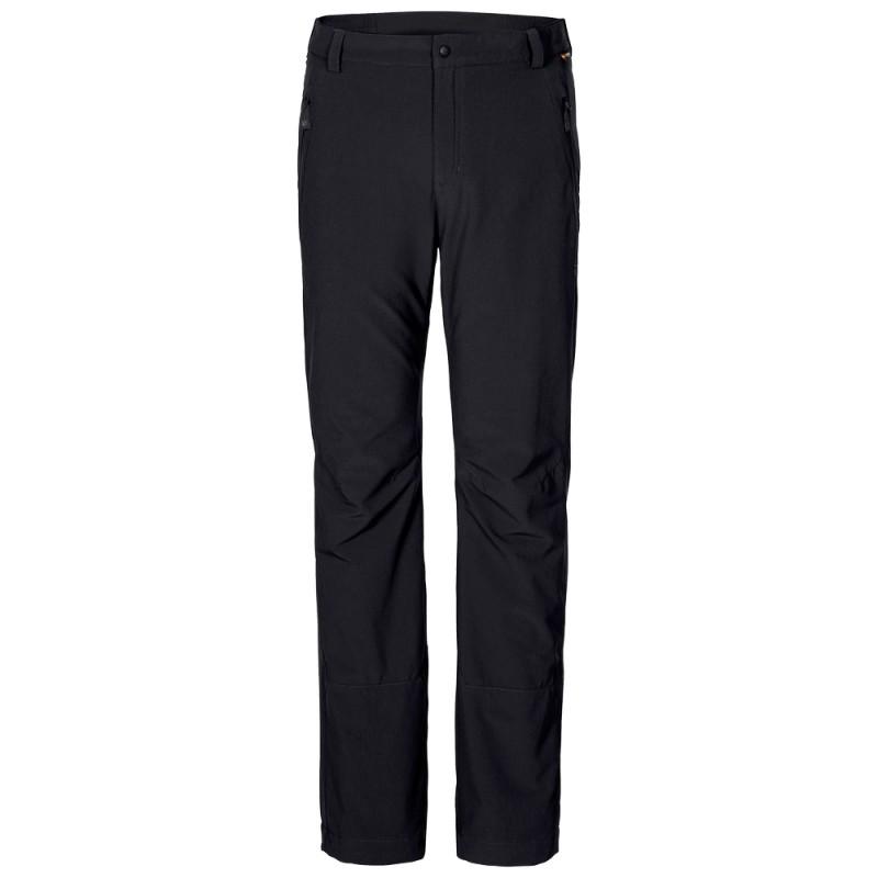 Брюки утепленные activate winter pants men (1500062-6001)