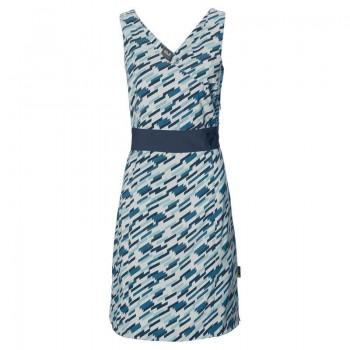 Фото Платье BEAUMONT DRESS (1502162-7634), Платья