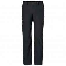 Утепленные брюки CHILLY TRACK XT PANTS MEN