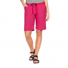 Шорты POMONA SHORTS WOMEN
