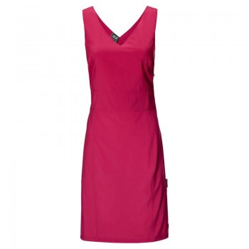 Фото Платье WAHIA DRESS (1502891-2081), Платья