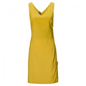 Фото Платье WAHIA DRESS (1502891-3049), Платья