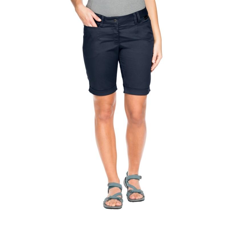 Купить со скидкой Шорты liberty shorts (1503152-1910)