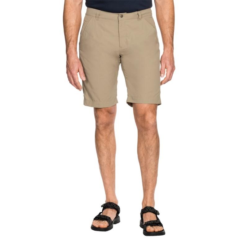 Купить со скидкой Шорты kalahari shorts m (1503271-5605)