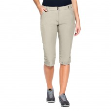 Бриджи KALAHARI 3/4 PANTS WOMEN