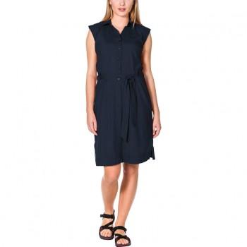 Фото Платье MALAWI DRESS (1503421-1010), Платья