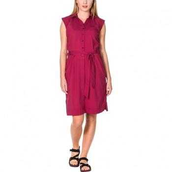 Фото Платье MALAWI DRESS (1503421-2081), Платья