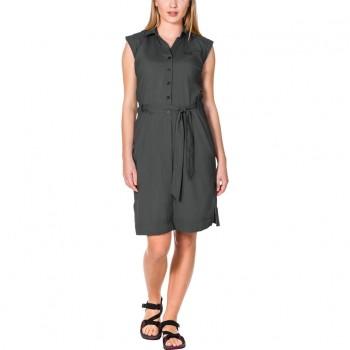 Фото Платье MALAWI DRESS (1503421-6037), Платья