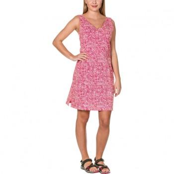 Фото Платье WAHIA PRINT DRESS (1503581-7648), Платья