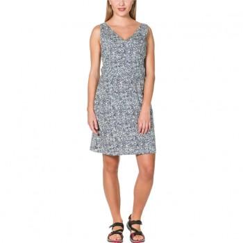 Фото Платье WAHIA PRINT DRESS (1503581-7649), Платья