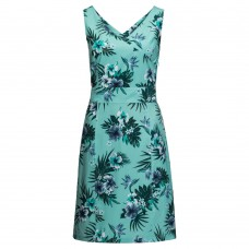 Платье WAHIA TROPICAL DRESS