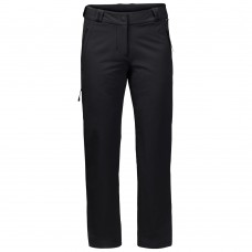 Брюки ACTIVATE THERMIC PANTS WOMEN