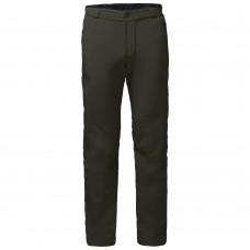 Утепленные брюки ACTIVATE THERMIC PANTS MEN
