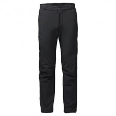Брюки ACTIVATE THERMIC PANTS MEN