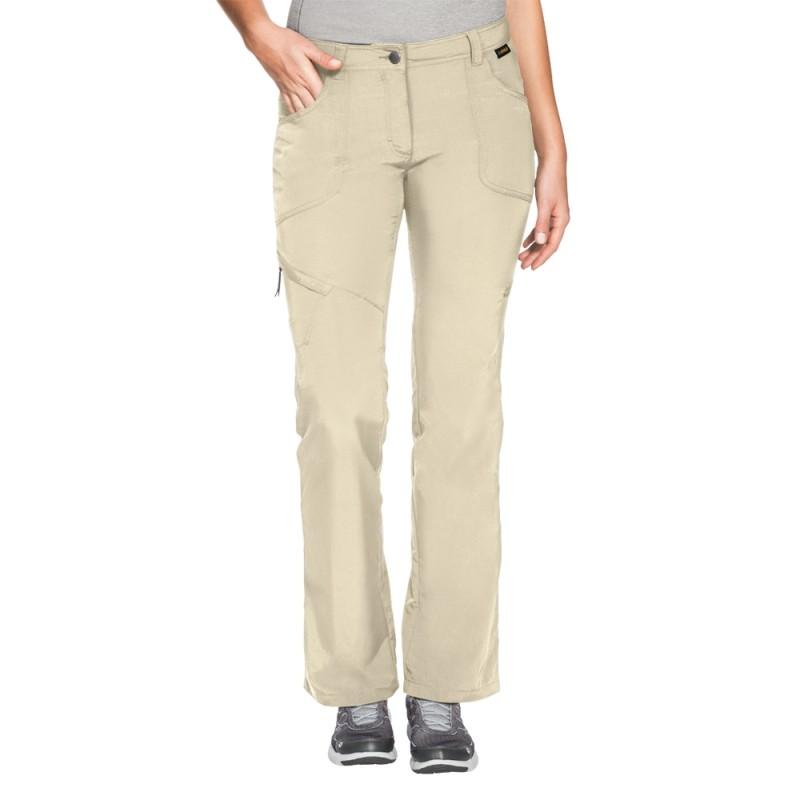 Купить со скидкой Брюки marrakech roll-up pants (1503691-5017)