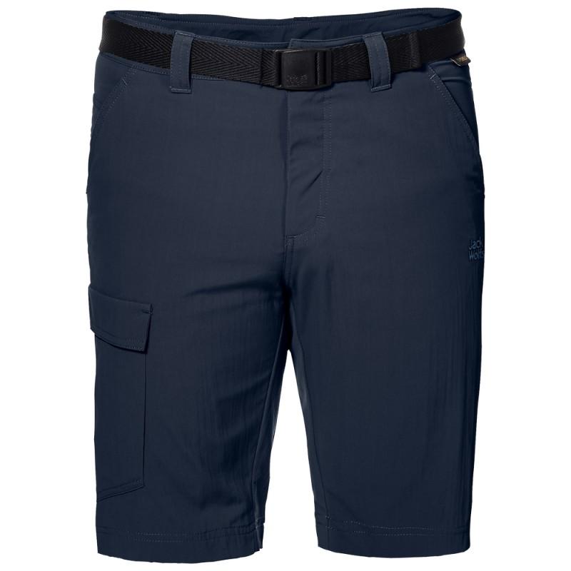Шорты hoggar shorts (1503781-1010)