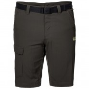 Шорты Hoggar Shorts