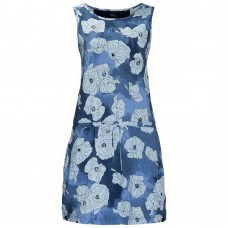Платье Marigold Dress