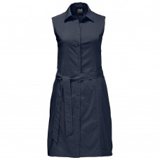 Сукня SONORA DRESS