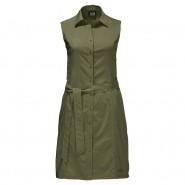 Платье SONORA DRESS
