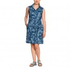 Платье SONORA JUNGLE DRESS