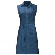 Платье Sonora Shibori Dress