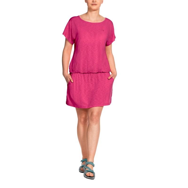 Купить со скидкой Платье travel dress (1504051-2145)