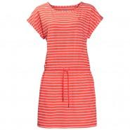 Платье Travel Striped Dress