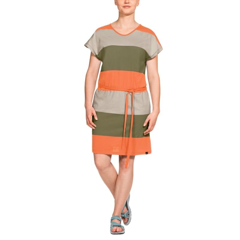 Купить со скидкой Платье isla del sol dress (1504071-7441)