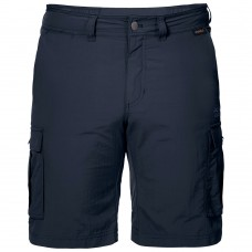 Шорти CANYON CARGO SHORTS