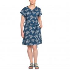 Платье TROPICAL DRESS
