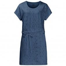 Сукня Shibori Dress