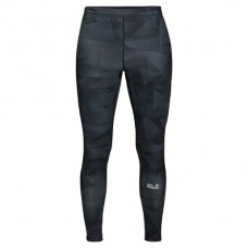 Тайтсы GRID TIGHTS MEN