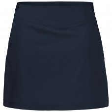 Юбка-шорты Activate Light Skort Women